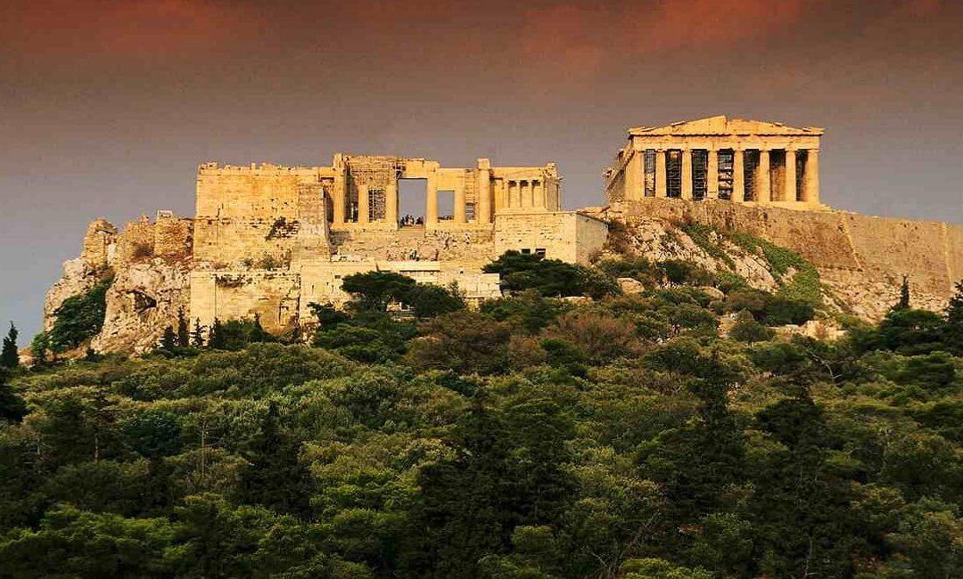 Laboratorio di Diritto ed Economia della Cultura – Incontri su Patrimonio e Industrie Culturali