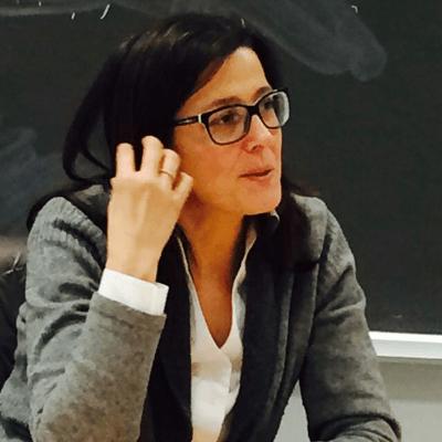 Studio Legale D'Orsogna - Avv. Prof.ssa Marina D'Orsogna