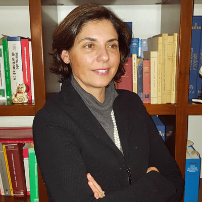 Studio Legale D'Orsogna - Partner: Avv. Vanessa Porqueddu