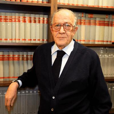 Studio Legale D'Orsogna - Avv. Giovanni D'Orsogna