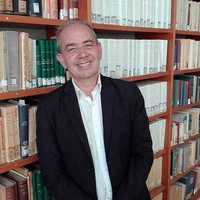 Studio Legale D'Orsogna - Avv. Mario Zedda